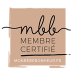 Badge-MBB.png