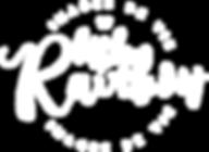 LogoBlanc-SITE.png