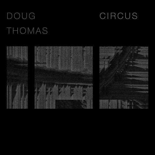 circus-artwork.jpg