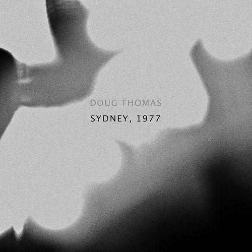 sydney-1977-artwork.jpg