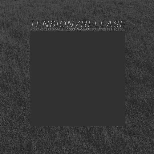 tension:release-artwork.jpg