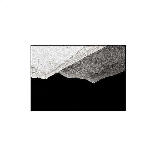 norma-artwork.jpg