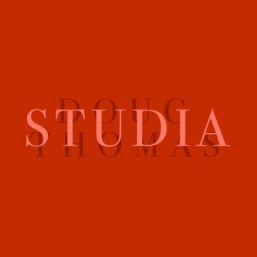 2018-01-06 - artwork studia.jpg