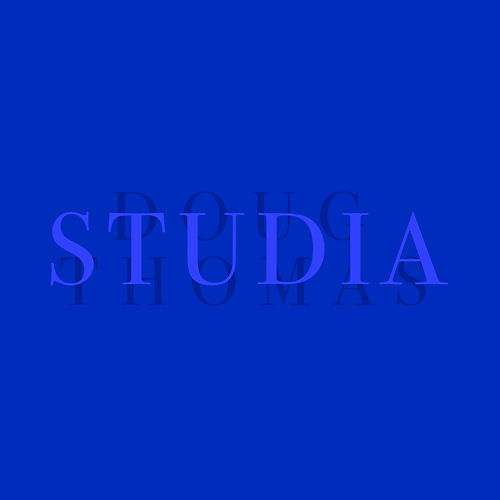 studia-II-artwork.jpg