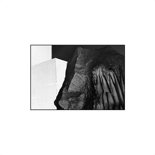 turandot-artwork.jpg