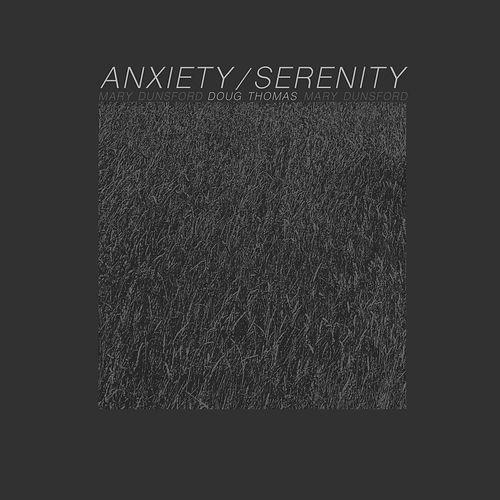anxiety:serenity-artwork.jpg