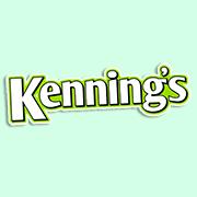 Kennings