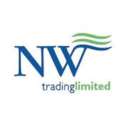 NW Trading Ltd