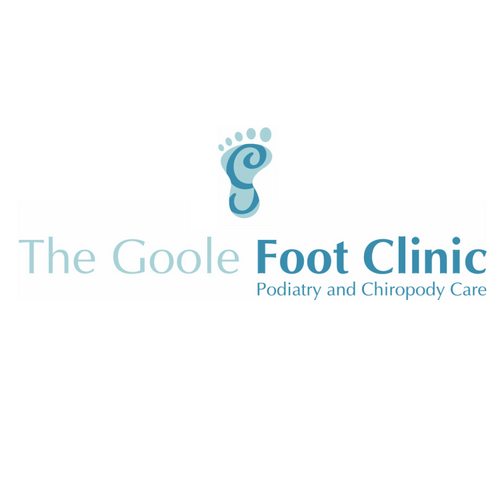 Goole Foot Clinic