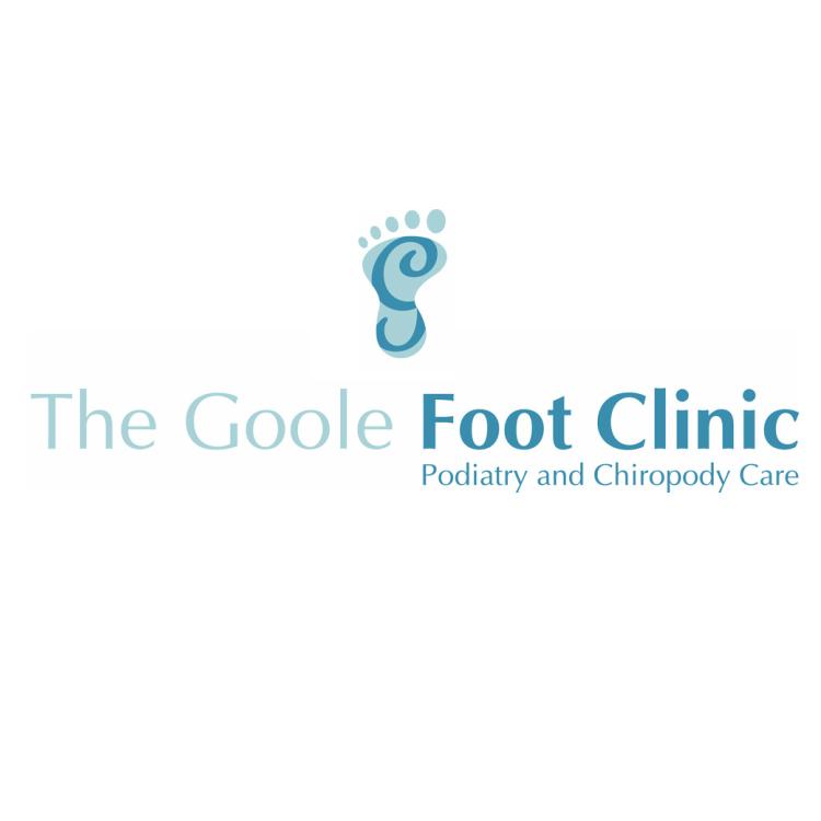 Goole Foot Clinic