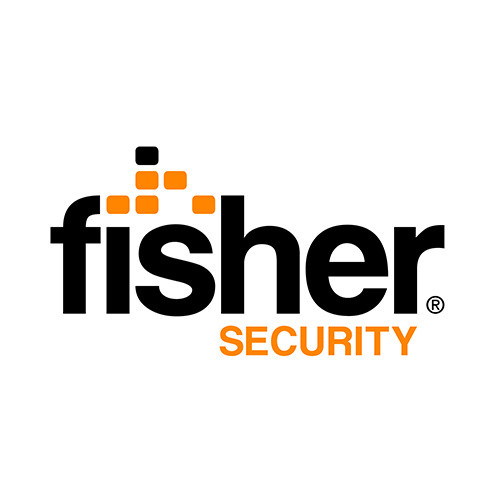 Fisher Security