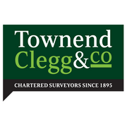 Townend, Clegg & Co