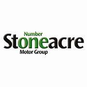 Stoneacre Goole
