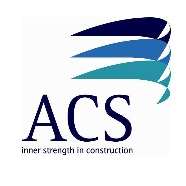 ACS Stainless