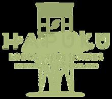 Hapuku_logo_Green_HighRez-Sq-Transparent