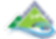 Mountain_To_Sea_LOGO_FINAL_05.12.19.png