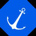 logo_anchorinn.png