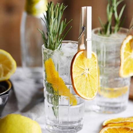 Sense Pure Gin Tonic Orange.jpg