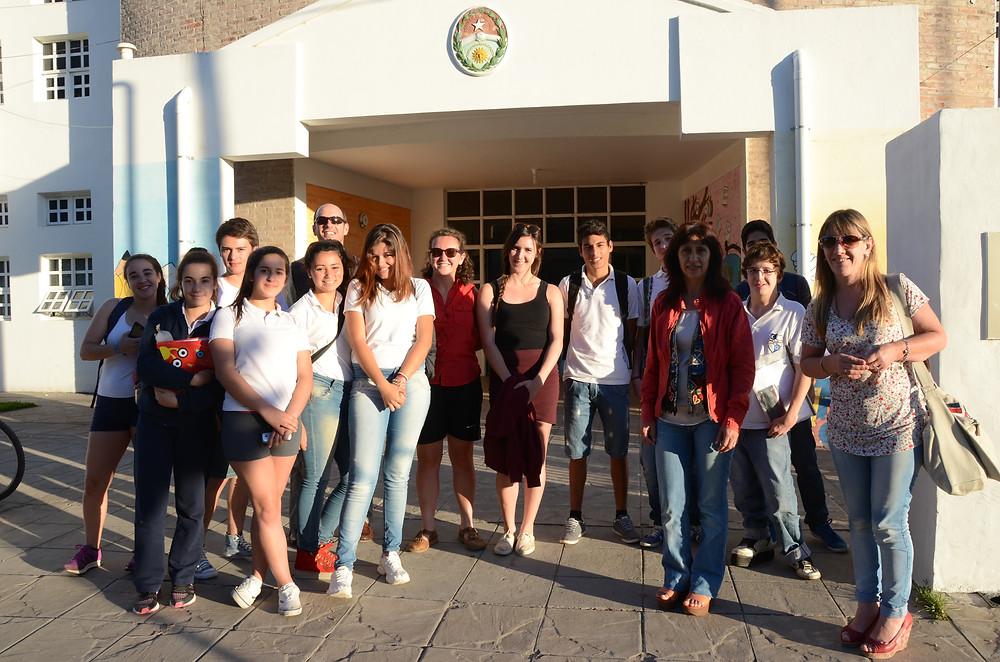 School students 2.jpg
