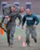 marines-training.jpg
