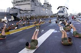 navy workout.jpg