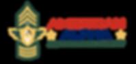 Logo_Standard%20Color-PNG_edited.png