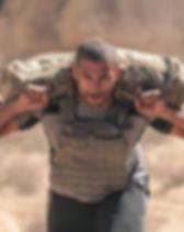 soldier 3.jpg