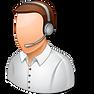 iconfinder_TechnicalSupportRepresentativ