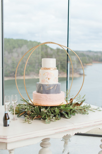 LCP-WeddingsByTaylorFolks-StyledShoot-JA