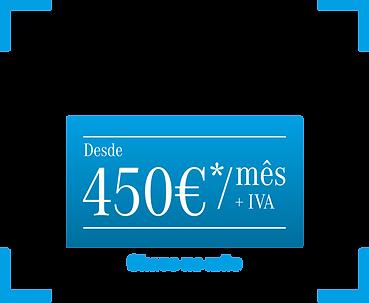 AFm_MB_eVito Mixto_Dec_Viatura_texto.png