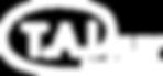 TADaley-Logo-WS.png