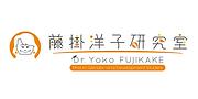Fujikake lab.PNG