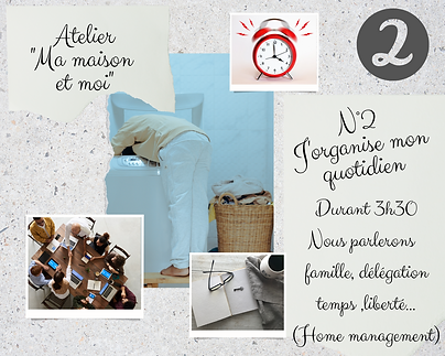 Pack Ateliers Mes 4 murs (3).png