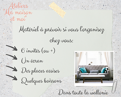 Pack Ateliers Mes 4 murs (7).png