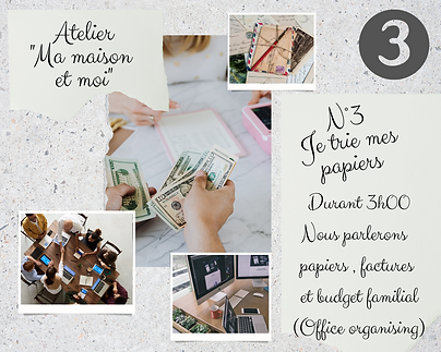 Pack Ateliers Mes 4 murs (4).png