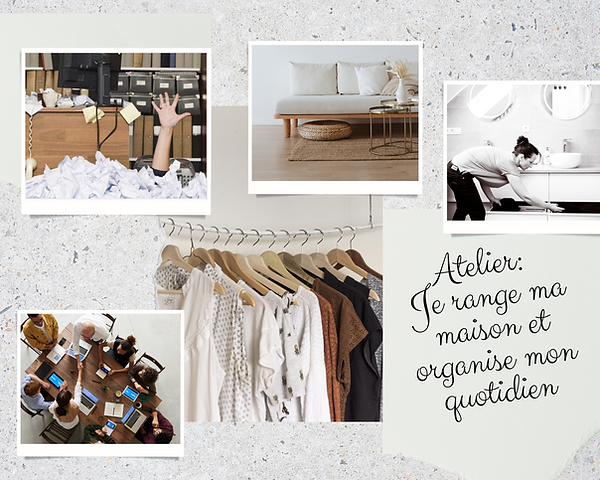 Pack Ateliers _Mes 4 murs_ (11).png