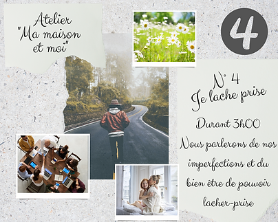 Pack Ateliers Mes 4 murs (2).png