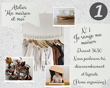 Pack Ateliers Mes 4 murs (1).png