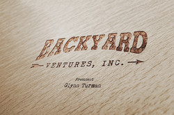 backyard-ventures-mockup_GT