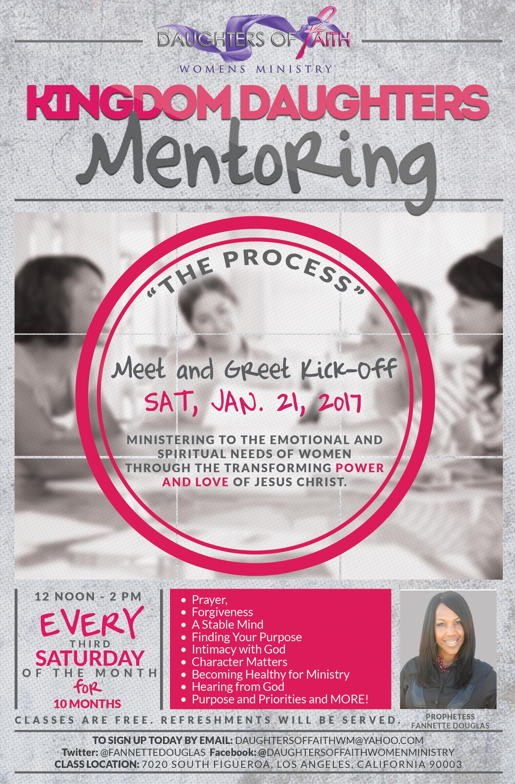 Mentoring-Flyer-v3