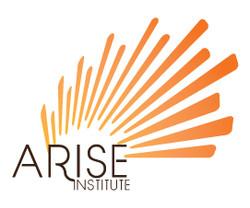 Arise-Institute_rev2nc.jpg