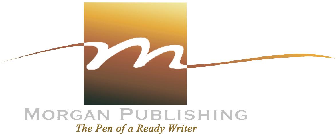 mp_logo-brown.jpg