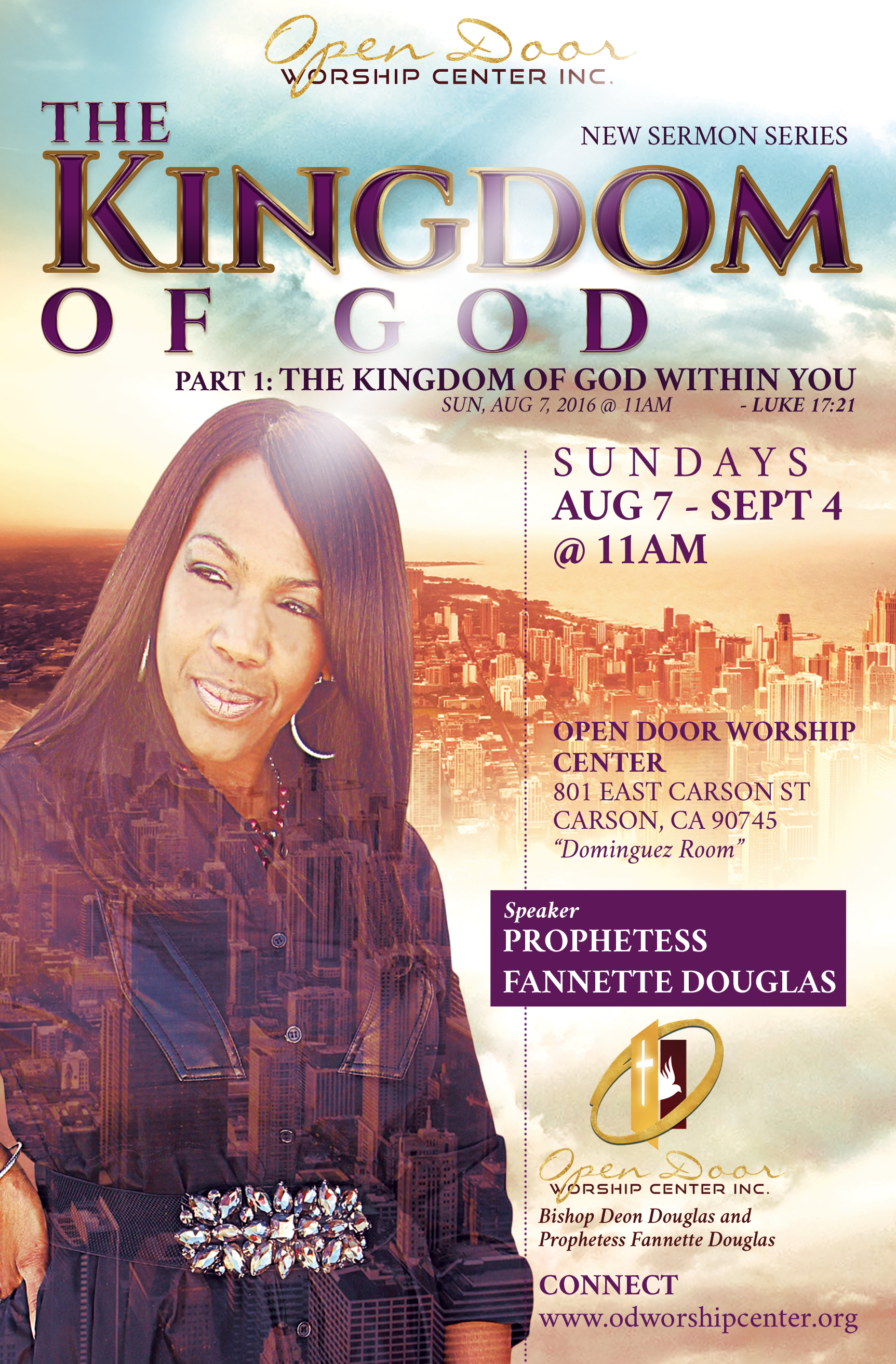 Kingdom-of-God-Series-Part-1_v2
