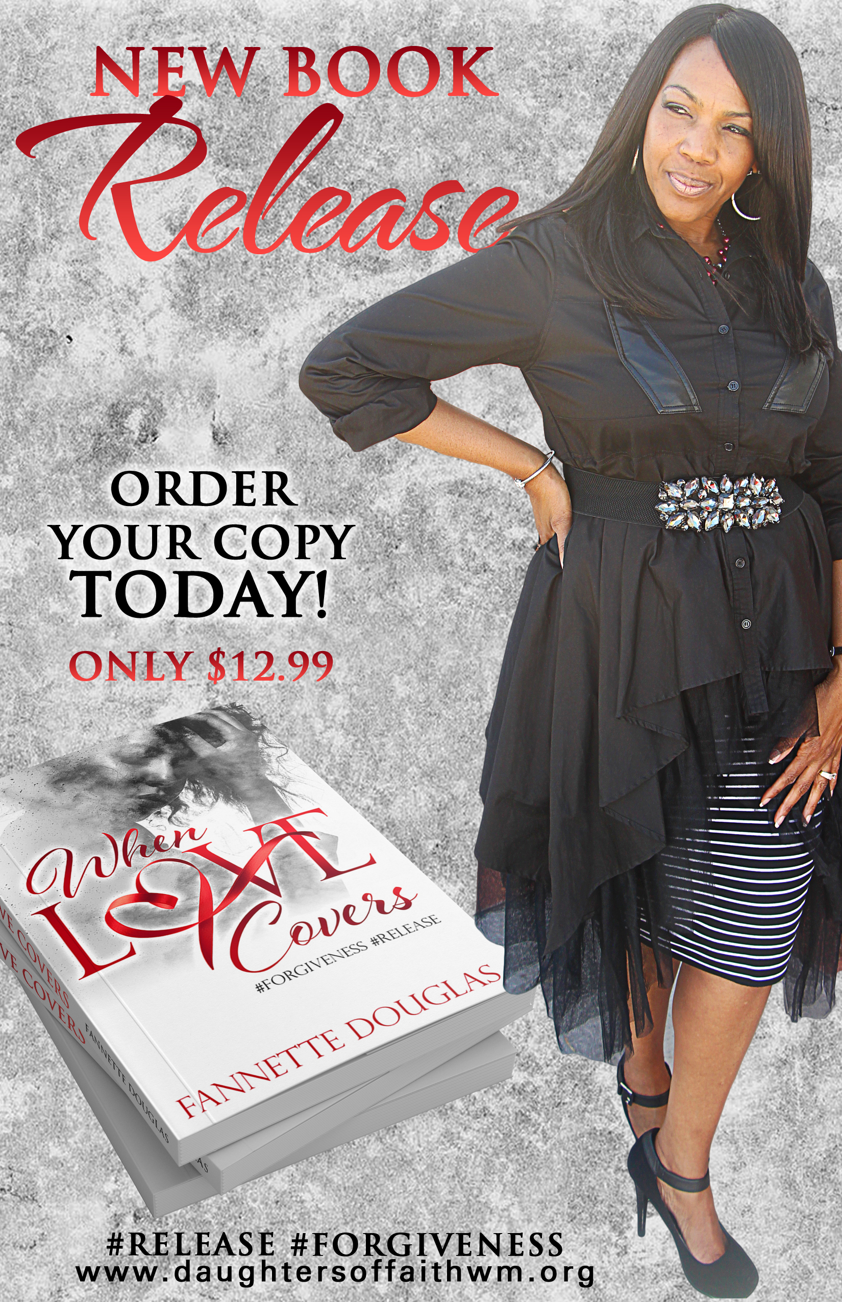 Love-Covers-book-flyer