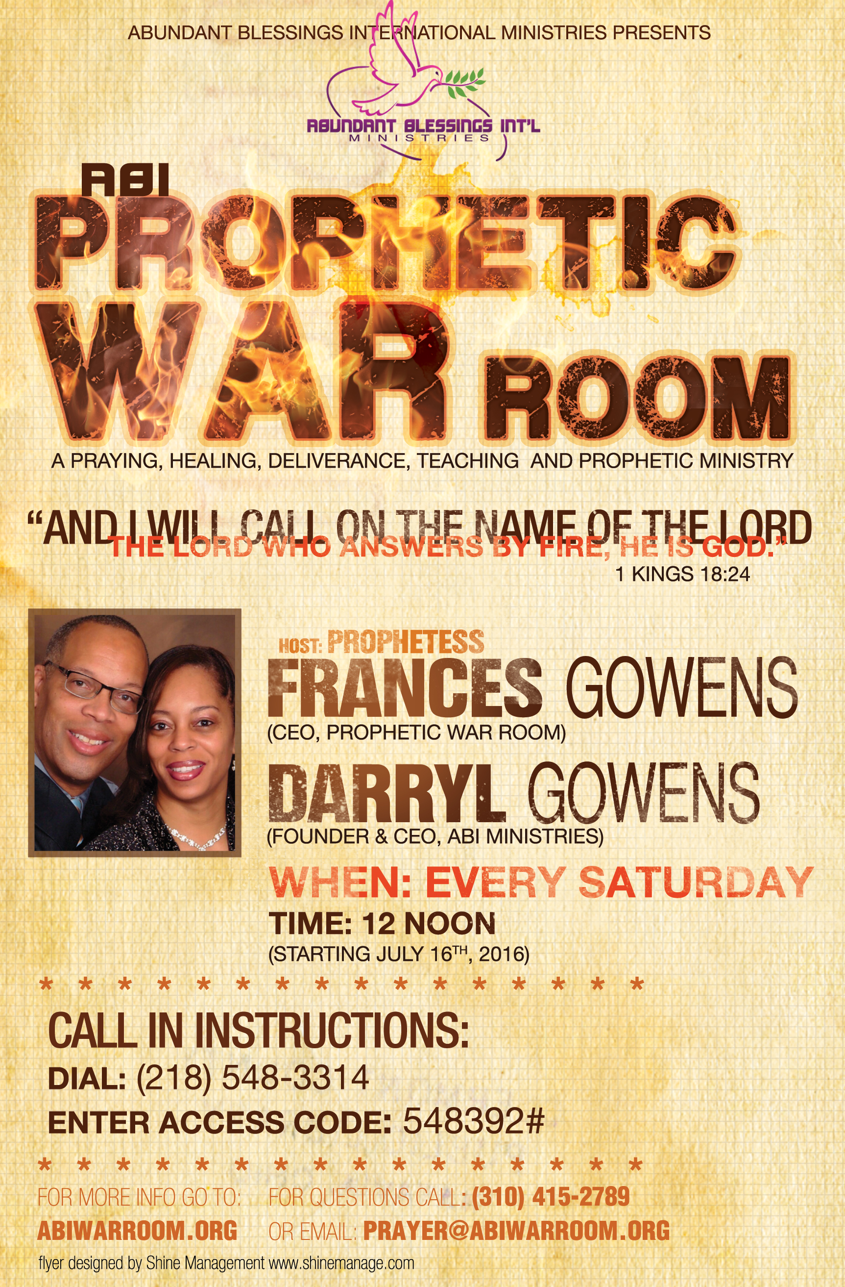 Prophetic-War-Room-flyer_rv1