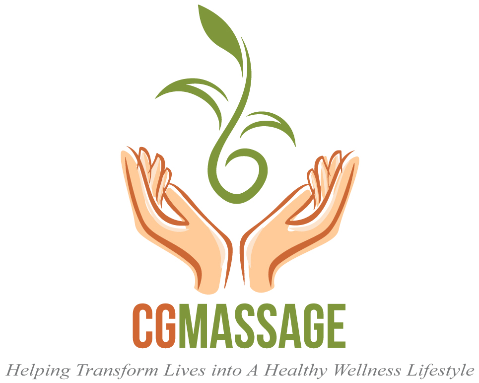 CG_Massage-ColorLogo.jpg