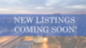 new listing.jpg