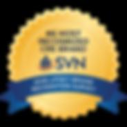 SVN-122_Lipsey_Badge_2018_color-logo-01.