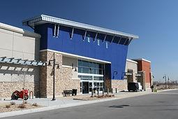 Strip Shopping Center.jpg