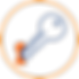 SVN_PropMgmt_blue.png